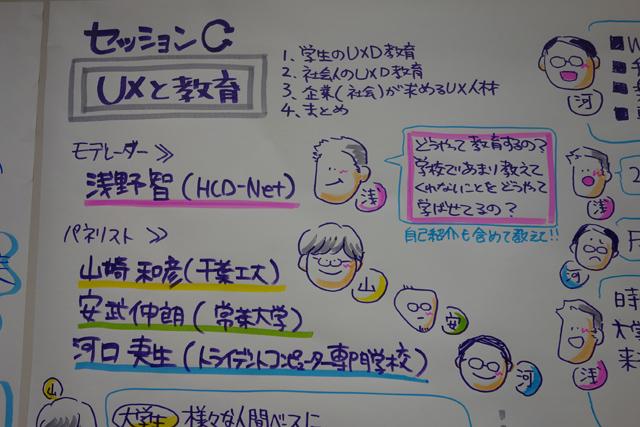 UXJapanForum201403.JPG