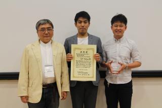Award2014_5.JPG